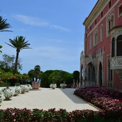 Villa Ephrussi de Rothschild Photo 10