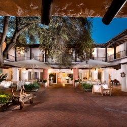 Cervo Hotel Photo 16