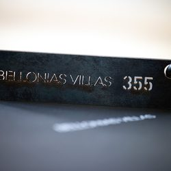 Bellonias Villas Photo 12