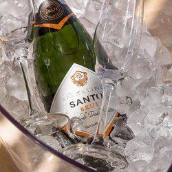 Santo Wines Photo 9