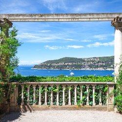Villa Ephrussi de Rothschild Photo 2