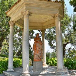 Villa Ephrussi de Rothschild Photo 14