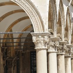 The Rector's Palace Photo 4