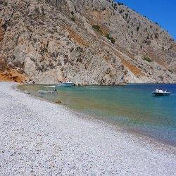 Agios Georgios  Photo 5