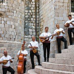 Dubrovnik Summer Festival Photo 6