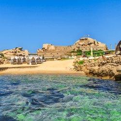 Phi Beach Photo 8