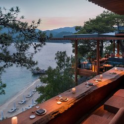 D Resort Gocek Photo 26