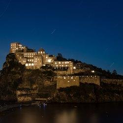 Aragonese Castle Photo 13