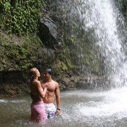 Coconut Bay Beach Resort & Spa Photo 21