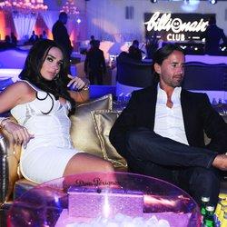 Billionaire Club Photo 7