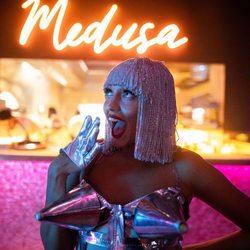 Medusa Photo 16