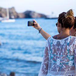 Blue Marlin, Ibiza Photo 29