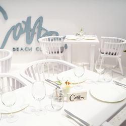 Cotton Beach Club Photo 10