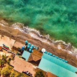 Anjuna Beach Photo 3