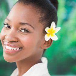 Thanda Spa Treatments Photo 2