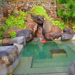 Negombo Thermal Gardens Photo 9
