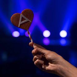 HEART, Ibiza Photo 11