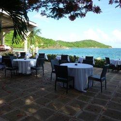 Oceana Restaurant and Bistro Photo 7