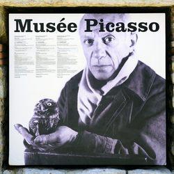 Picasso Museum Photo 9