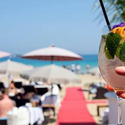 Nassau Beach Club Photo 4