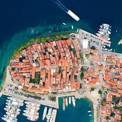 Korčula Photo 3