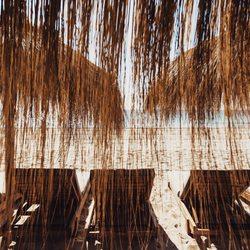 Beachouse Photo 16