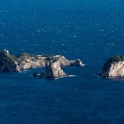 Sirenuses Photo 2