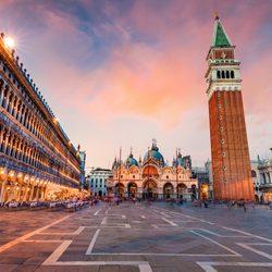 Piazza San Marco Photo 6
