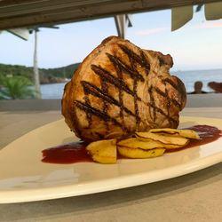Oceana Restaurant and Bistro Photo 11