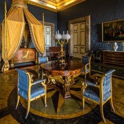 Royal Palace of Naples Photo 16