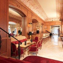 Le Restaurant des Rois Photo 5