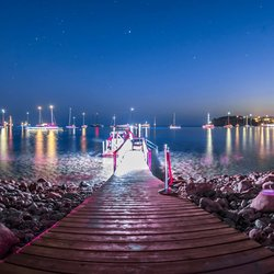 Blue Marlin, Ibiza Photo 10
