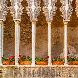 Villa Rufolo Photo 9