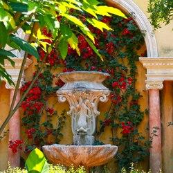 Villa Ephrussi de Rothschild Photo 18