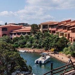 Cervo Hotel Photo 5