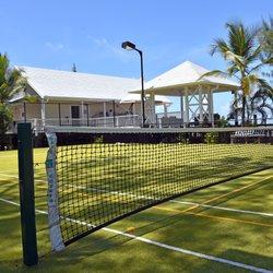 Tennis & Volleyball Photo 6