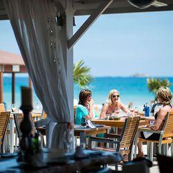 Nassau Beach Club Photo 27