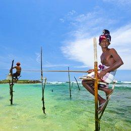 Indian Ocean Luxury Yacht Charter