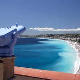 West Mediterranean Luxury Yacht Charter