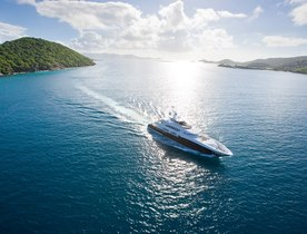 4YOU Now Available for Charters This Summer