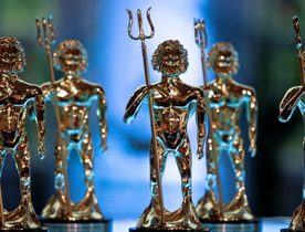 2015 ShowBoats Design Awards Finalists Announced