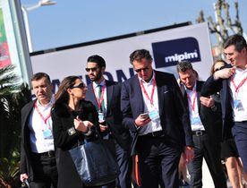 MIPIM 2018 opens its doors