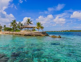 An Abacos Islands Adventure