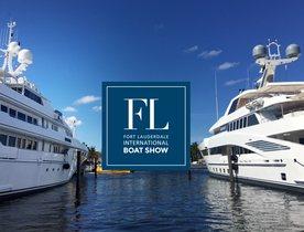Best Show Photos LIVE: FLIBS 2017