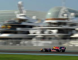 Azimut Motor Yacht MASAYEL Opens for Charter at the Abu Dhabi Grand Prix