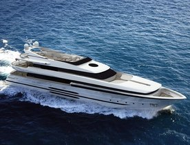 Project 12 Launched and For Charter