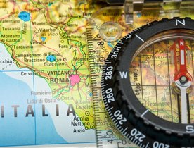 Italian Tax Authorities Clarify VAT on APA Issues
