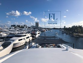 VIDEO: FLIBS 2018 continues in fine form