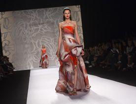 New York Fashion Week - Spring/Summer 2015 Season