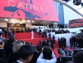 Catch the Cannes Film Festival for less aboard superyacht SHERAKHAN